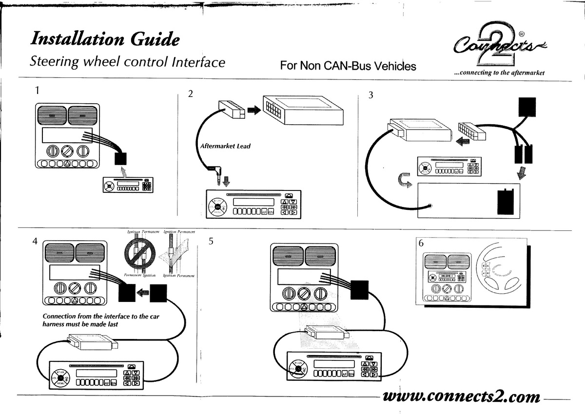 93 Acura Legend Fuse Box Diagram