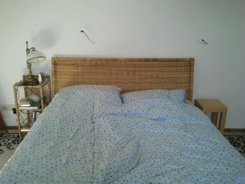Renovierung beispiele schlafzimmer biber bettw sche for 12m2 zimmer einrichten