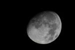 Der Mond - erster Versuch (1024*683)