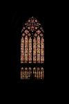 Das Richter-Fenster im Kölner Dom