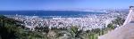 haifa_panorama2_resize