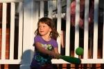 2011-06-19-19-46-42_img_1061_resize